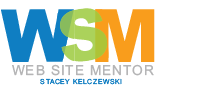 Website Mentor CMS